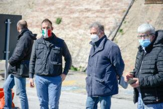Tirreno-Adriatico_Macerata_FF-2-325x217
