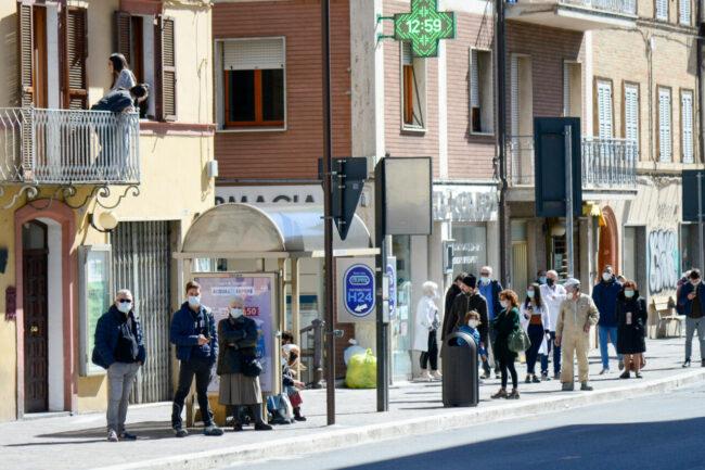 Tirreno-Adriatico_Macerata_FF-3-650x433