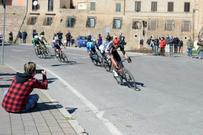 Tirreno-Adriatico_Macerata_FF-4-650x433