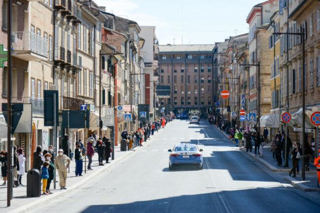 Tirreno-Adriatico_Macerata_FF-6-650x433