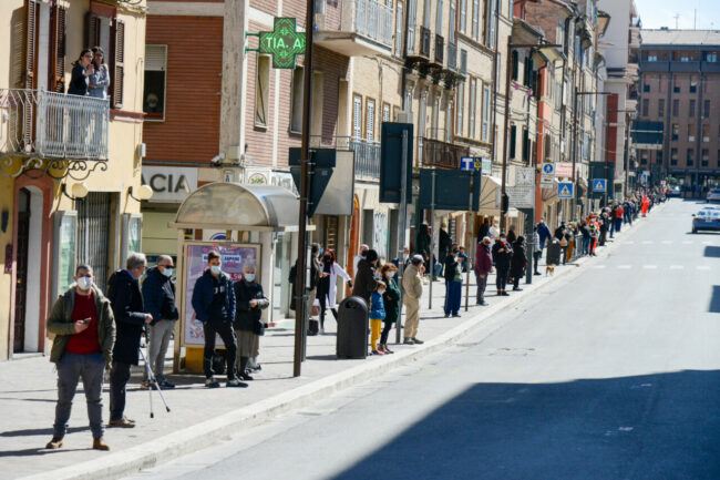 Tirreno-Adriatico_Macerata_FF-7-650x433