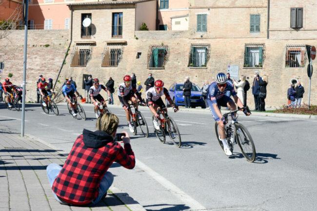 Tirreno-Adriatico_Macerata_FF-8-650x433