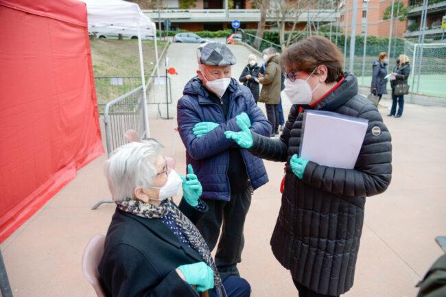 Vaccinazione_SoloAstraZeneca_FF-8-650x433