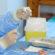 Vaccinazioni_Insegnanti_FF-6-55x55