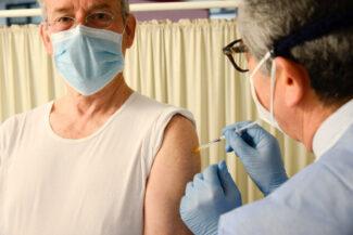 Vaccinazioni_Unimc_FF-8-325x217