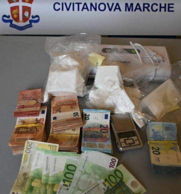 arresto-barista-civitanova