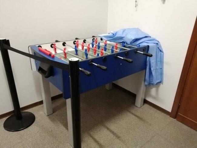 centro_vaccinale_macerata-3-650x488