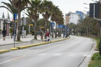 ciclismo – tirreno adriatico lungomare sud civitanova – FDM (4)