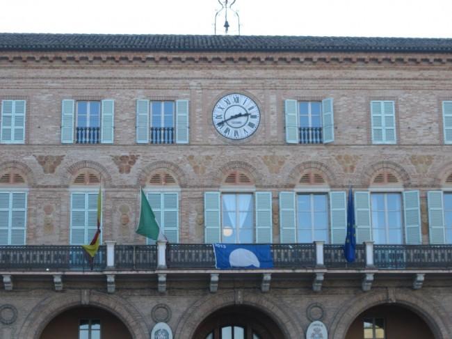 comune-civitanova-marche-palazzo-sforza-650x487-1