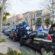 controlli-zona-rossa-fdo-polizia-carabinieri-gdf-vigi-urbani-civitanova-FDM-4-e1615206322351-55x55