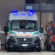 covid-hospital-marzo-2021-civitanova-FDM-1-55x55
