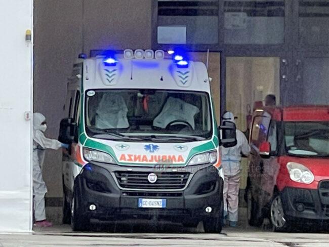 covid-hospital-marzo-2021-civitanova-FDM-1-650x488