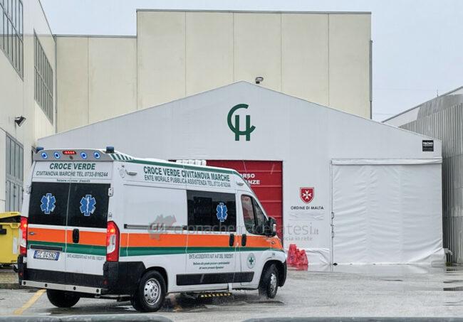 covid-hospital-marzo-2021-civitanova-FDM-6-650x453
