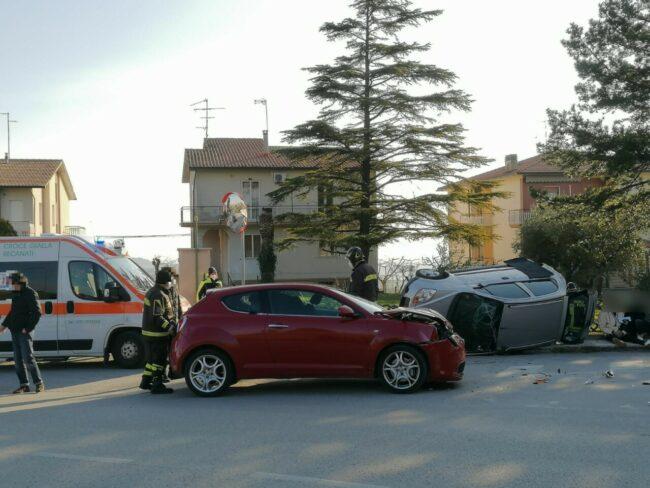 incidente-recanati-1-650x488