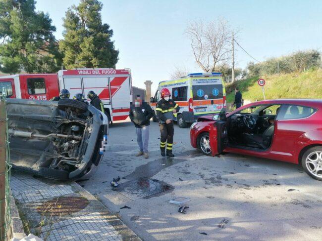 incidente-recanati-3-650x488