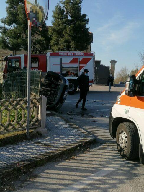 incidente-recanati-4-488x650
