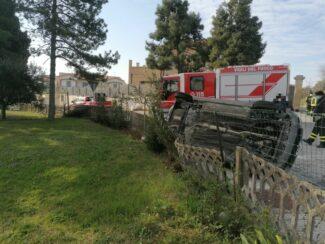 incidente-recanati-9-325x244