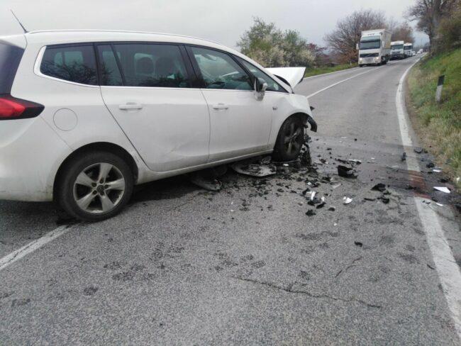 incidente-treia-cingolana-2-650x488