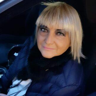 lorella-belletti