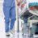 medici-infermieri-ospedali-ospedale