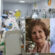 montaggio-coviud-hospital-storani-silenzi-2-55x55