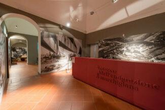 museo-emigrazione