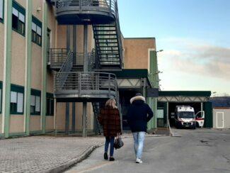 ospedale-camerino-3-325x244