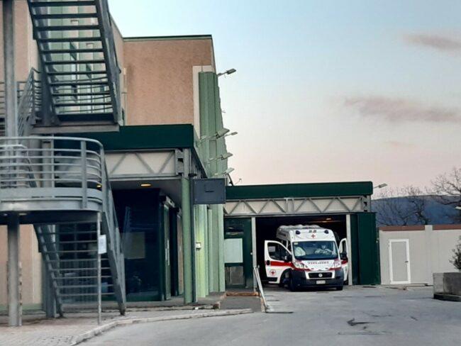ospedale-camerino-5-650x488