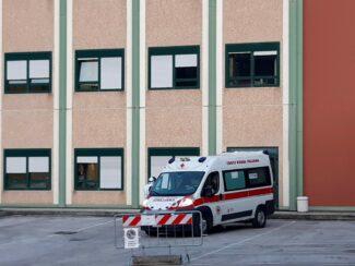 ospedale-camerino-6-325x244
