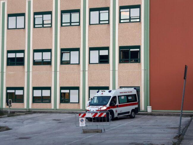 ospedale-camerino-7-650x488