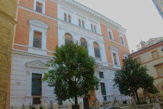 palazzo-ex-banca-marche-camerino
