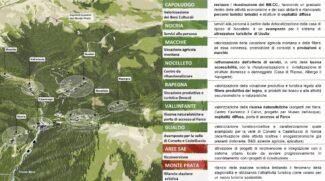 piani attuativi castelsantangelo