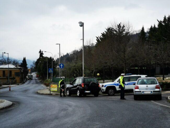 polizia-locale-municipale-san-severino