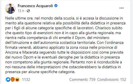 post_acquaroli