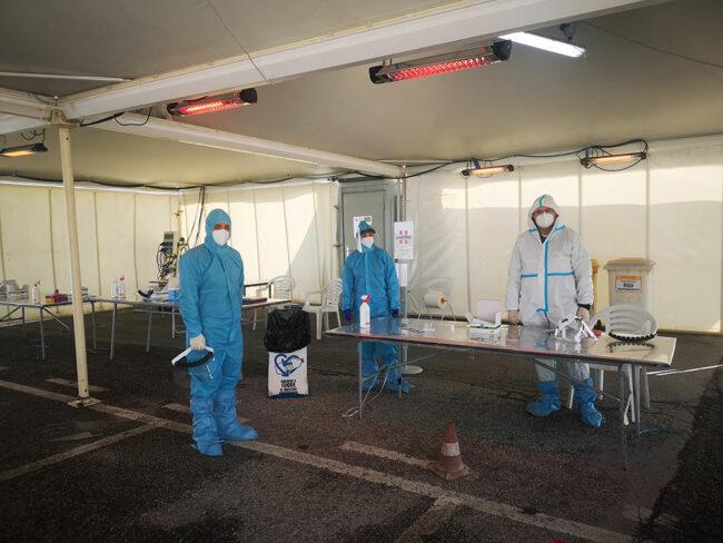 screening-dono-bosco-2-650x488