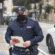 zona-rossa-marzo-2021-controlli-polizia-via-matteotti-civitanova-FDM-3-55x55