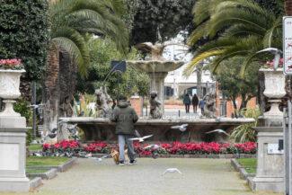 zona-rossa-marzo-2021-giardini-di-piazza-xx-settembre-civitanova-FDM-5-325x217