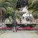 zona-rossa-marzo-2021-giardini-di-piazza-xx-settembre-civitanova-FDM-5-55x55