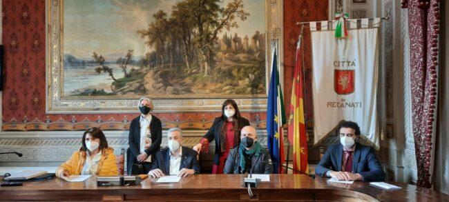 Adriana-Pierini-Rita-Soccio-Antonio-Bravi-Stefania-Stefanelli-Luca-Covarelli-Federico-Scaramucci-