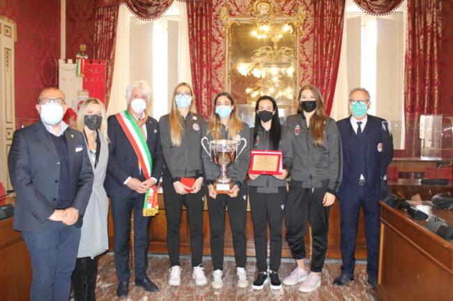 CBF-Balducci-volley-in-Comune-7-650x433