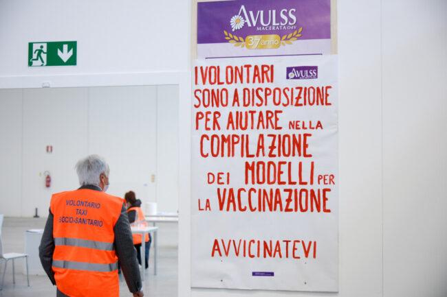 CentroVaccinale_MacerataSoccorso_FF-21-650x433