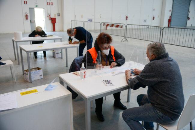 CentroVaccinale_MacerataSoccorso_FF-26-650x433