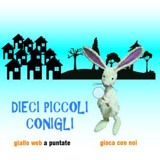 DIECI-PICCOLI-CONIGLI-immagine
