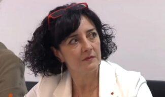 Daniela-Barbaresi