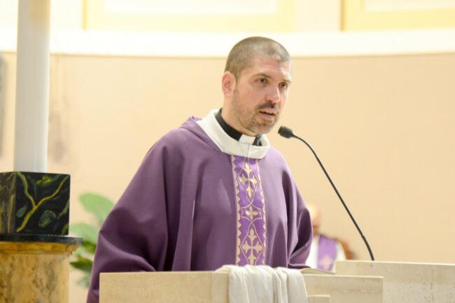 DonCarlo_Salesiani_Funerale_FF-8-650x433