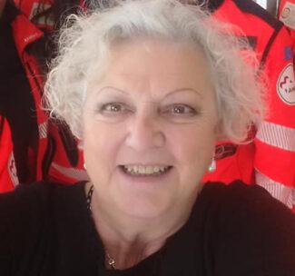Elisabetta Bernacchini