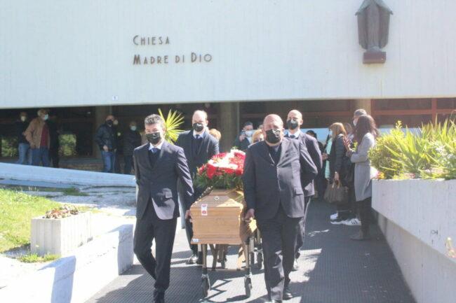 Funerale-Sandro-Angeletti-2-650x433