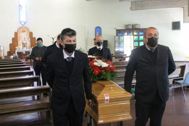 Funerale-Sandro-Angeletti-3-650x432