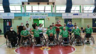 Gruppo-FINALE-SCUDETTO-Santo-Stefano-Avis