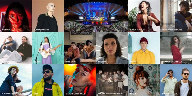 I-16-finalisti-di-Musicultura-2021-650x325